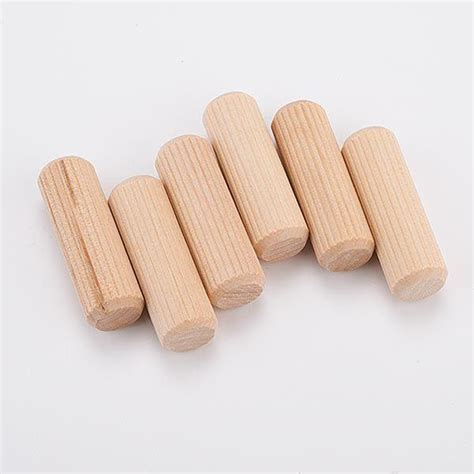 Fluted-Dowel-Pins-Woodworking