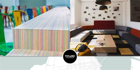 Focused-Skateboard-Woodworks