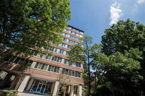 Foggy Bottom Dc Apartments Washington Dc Foggy Bottom Apartments For Sale