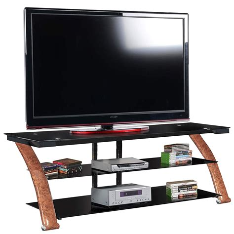 Fold N Snap Tv Stand For Tvs Up To 65