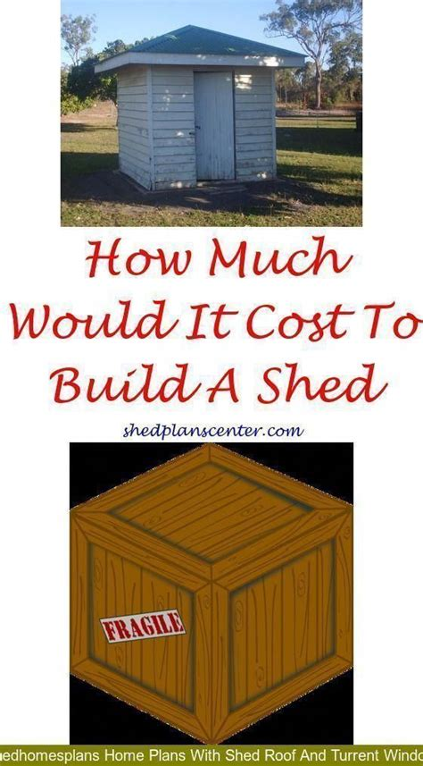 Fold Out Beer Shed Plans