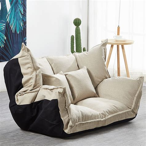 Fold Up Sofa Bed Free Delivery