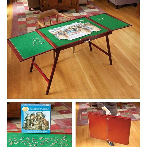 Fold-And-Go-Puzzle-Table-Plans