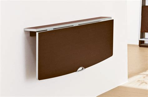 Fold-Down-Wall-Table-For-Laundry-Room