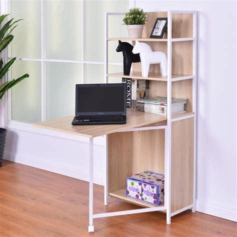 Fold-Out-Convertible-Desk-Diy
