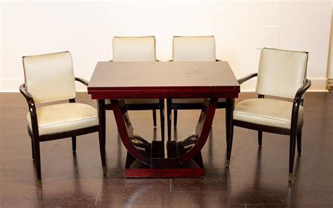 Fold-Over-Dining-Table
