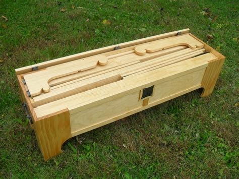 Fold-Up-Wooden-Bed-Plans