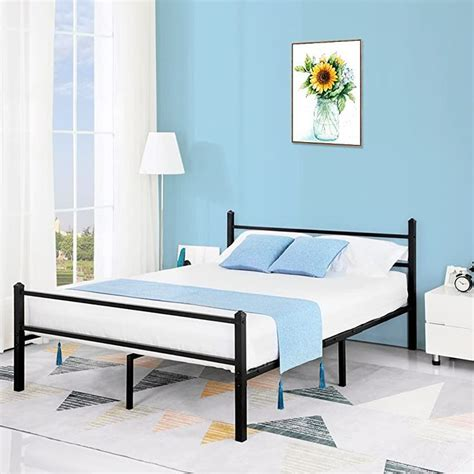 Foldable Bunk Bed Diy Dimensions