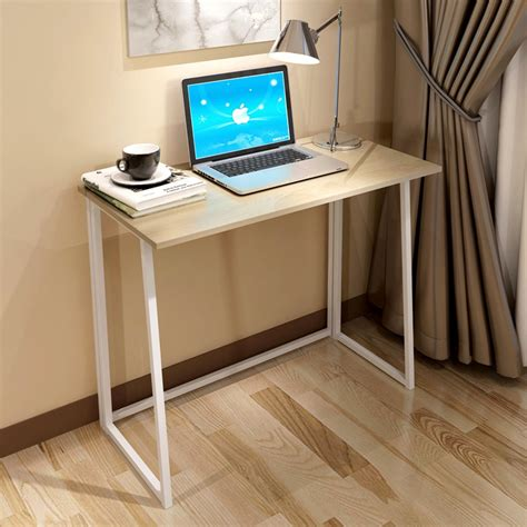 Foldable Study Table Diy Hardware