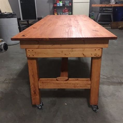 Foldable Workbench Diy Accessories