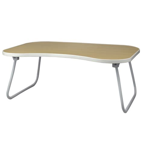 Folding Bed Tray Plans