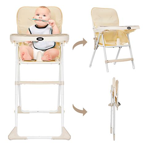 Folding Dining Chairs Thats 36 High