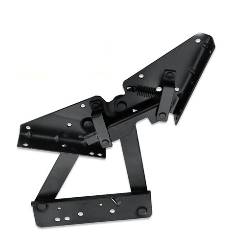 Folding Sofa Bed Hinges