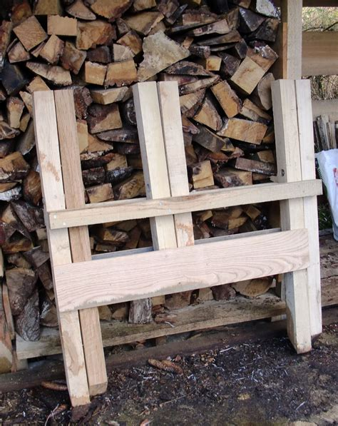 Folding Wooden Sawhorse Plans For Cutting