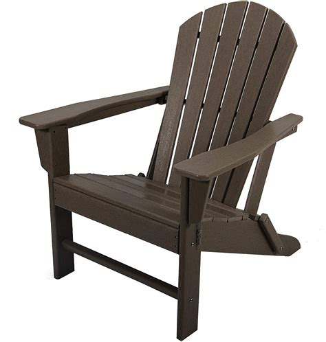 Folding-Adirondack-Chair-Composite