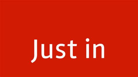 Folding-Adirondack-Chair-Hoosick-Falls-Ny
