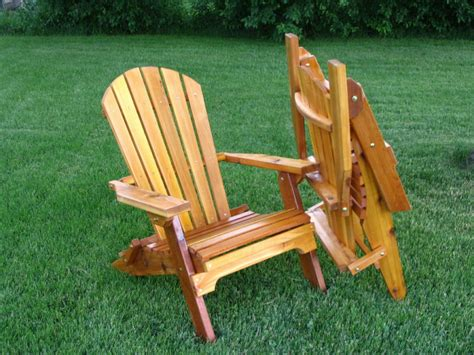Folding-Adirondack-Chair-Pattern-Free