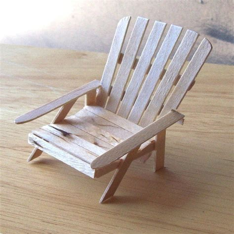 Folding-Adirondack-Chair-Small-Space
