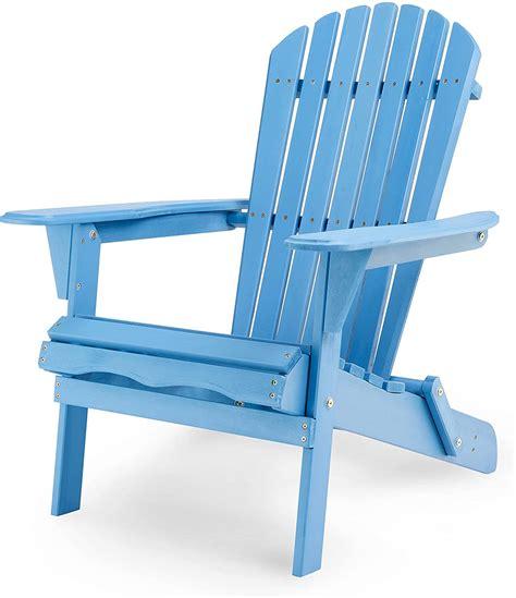 Folding-Adirondack-Chairs-Australia