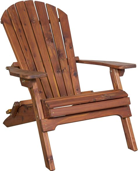 Folding-Adirondack-Chairs-For-Living-Room