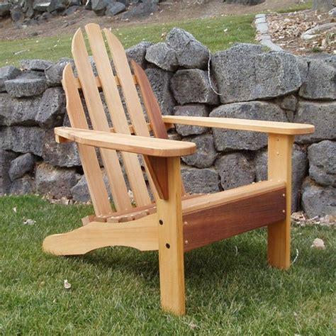 Folding-Adirondack-Chairs-Idaho