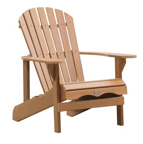 Folding-Adirondack-Chairs-Indiana