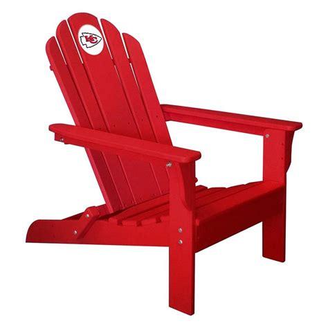 Folding-Adirondack-Chairs-Kansas
