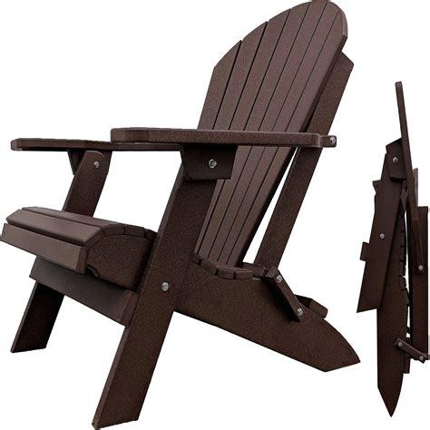 Folding-Adirondack-Chairs-New-Mexico