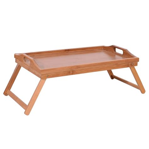 Folding-Bed-Table-Plans