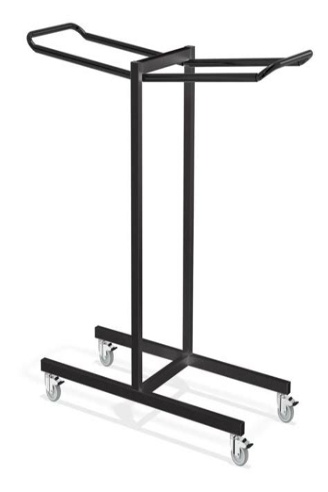 Folding-Chair-With-Wheels-Diy