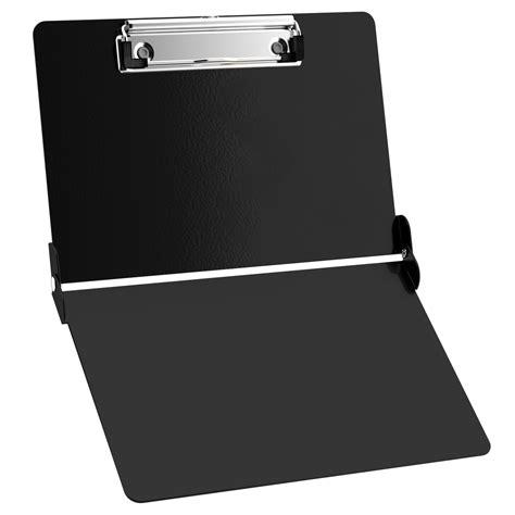 Folding-Clipboard