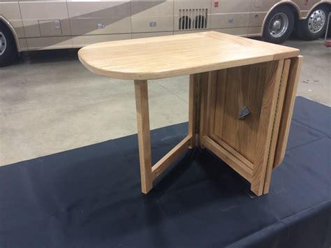 Folding-Coffee-Table-Plans