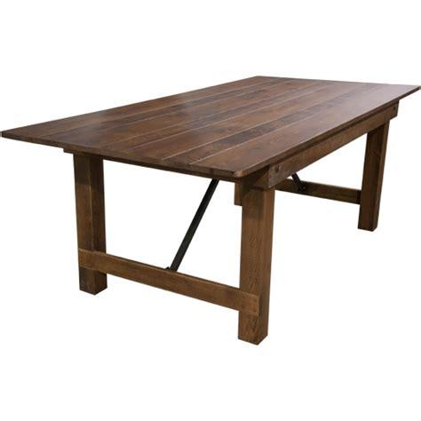 Folding-Farmhouse-Table-Free-Shipping