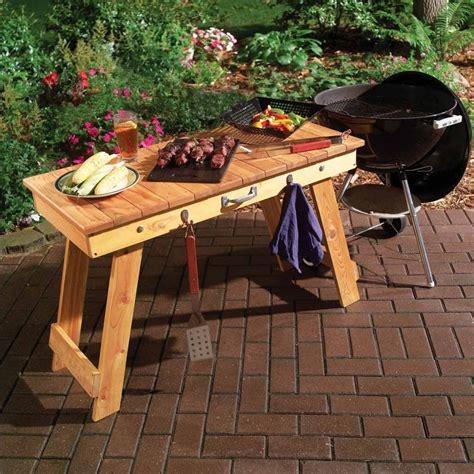Folding-Grill-Table-Diy