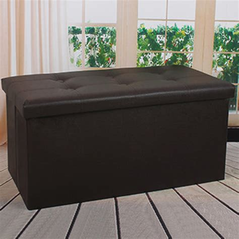 Folding-Hassock-Table-Plans