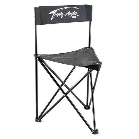 Folding-Ice-Fishing-Chair