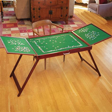 Folding-Jigsaw-Puzzle-Table-Plans