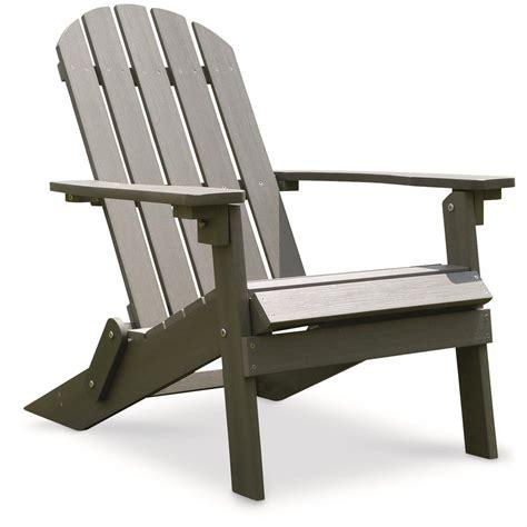 Folding-Resin-Adirondack-Chair-Canada