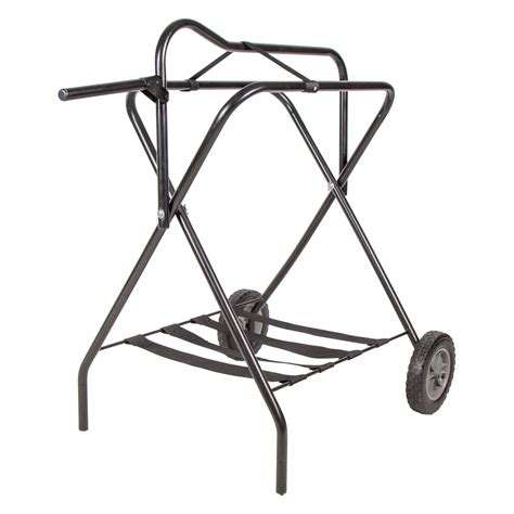 Folding-Saddle-Rack-Plans