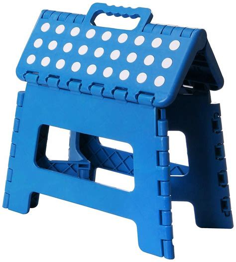 Folding-Step-Stool-For-Toddlers