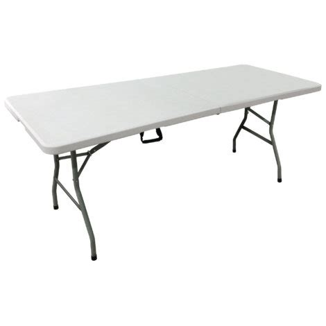 Folding-Table-Farm-And-Fleet
