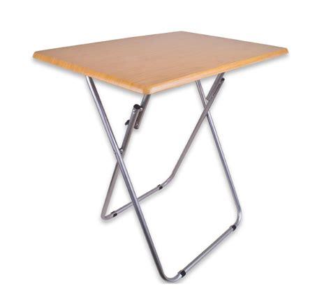 Folding-Tv-Table-Reusable-With-Mirror-Diy