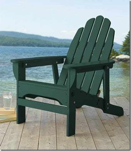 Folding-Wood-Adirondack-Chair-L-L-Bean