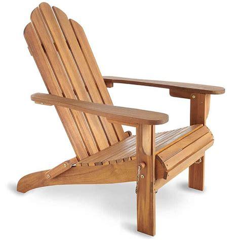Folding-Wood-Adirondack-Chairs