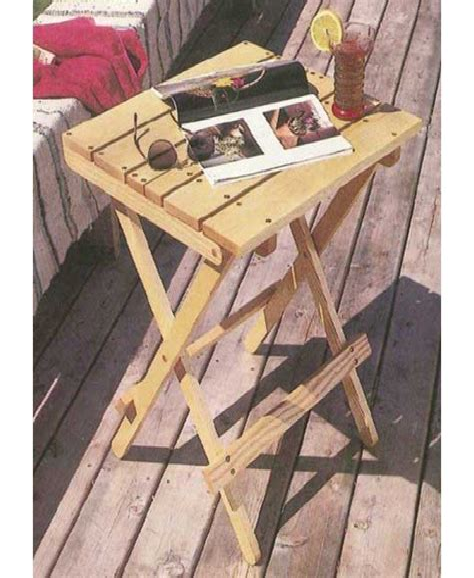 Folding-Wood-Patio-Table-Plans