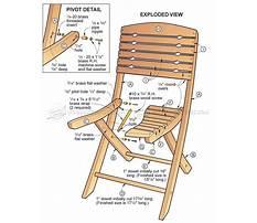 Best Folding chair plans.aspx