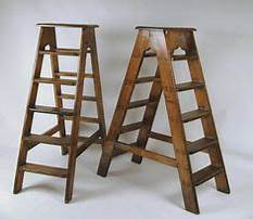 Best Folding library chair.aspx