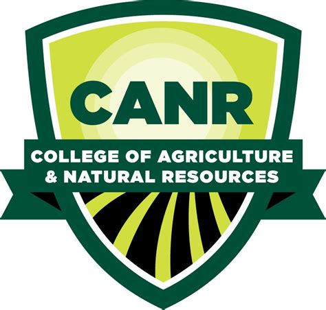 [pdf] Folkpattern Information And Resources - Canr Msu Edu.