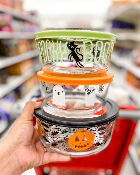 Food Storage Buckets Diy Halloween