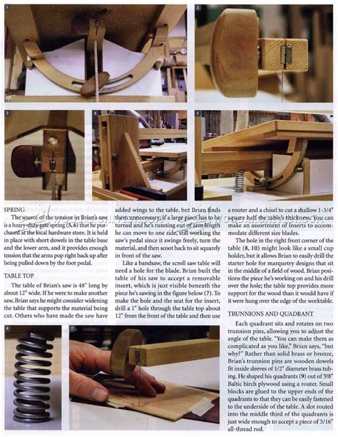 Foot-Powered-Scroll-Saw-Plans